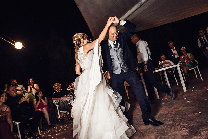 Davide Posenato fotografo matrimonio torino denise michele 68 matrimonio a piossasco