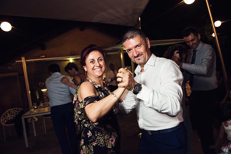 Davide Posenato fotografo matrimonio torino denise michele 71 matrimonio a piossasco