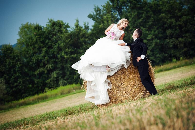 Davide Posenato fotografo matrimonio torino denise michele 78 matrimonio a piossasco