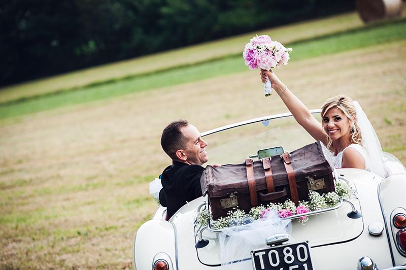 Davide Posenato fotografo matrimonio torino denise michele 79 matrimonio a piossasco
