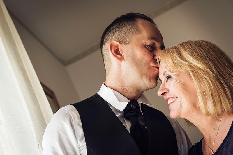 Davide Posenato fotografo matrimonio torino denise michele 8 matrimonio a piossasco