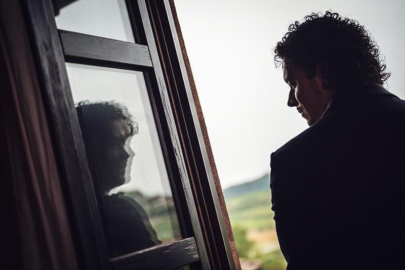 Davide Posenato fotografo matrimonio a piobesi torino federica daniele cuneo 17