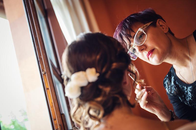 Davide Posenato fotografo matrimonio a piobesi torino federica daniele cuneo 20