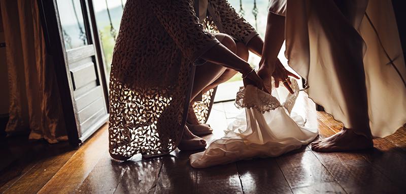 Davide Posenato fotografo matrimonio a piobesi torino federica daniele cuneo 22