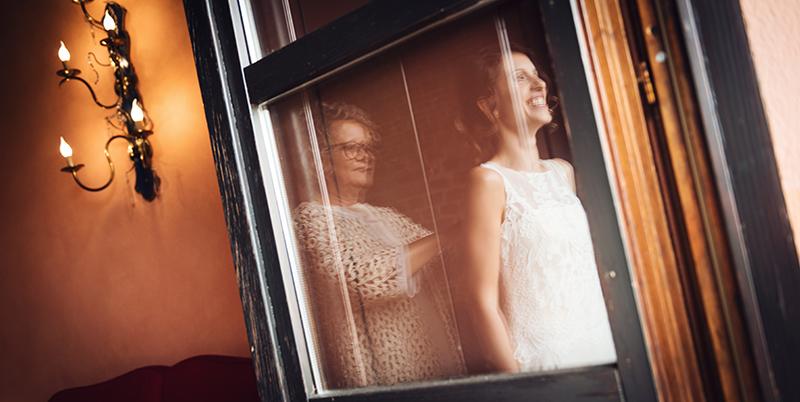Davide Posenato fotografo matrimonio a piobesi torino federica daniele cuneo 23