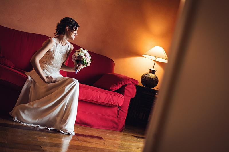 Davide Posenato fotografo matrimonio a piobesi torino federica daniele cuneo 27
