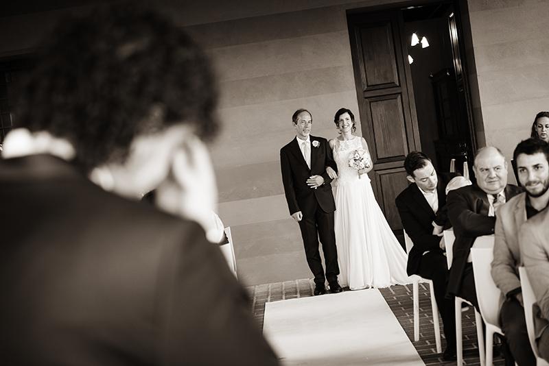 Davide Posenato fotografo matrimonio a piobesi torino federica daniele cuneo 33