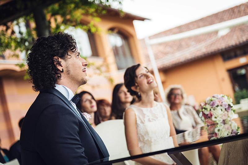 Davide Posenato fotografo matrimonio a piobesi torino federica daniele cuneo 34