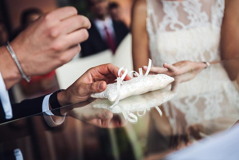 Davide Posenato fotografo matrimonio a piobesi torino federica daniele cuneo 37