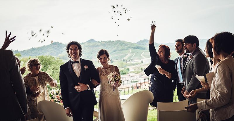 Davide Posenato fotografo matrimonio a piobesi torino federica daniele cuneo 45
