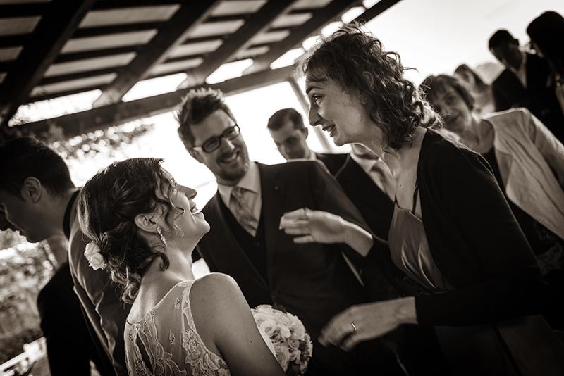 Davide Posenato fotografo matrimonio torino federica e daniele cuneo tenuta carretta