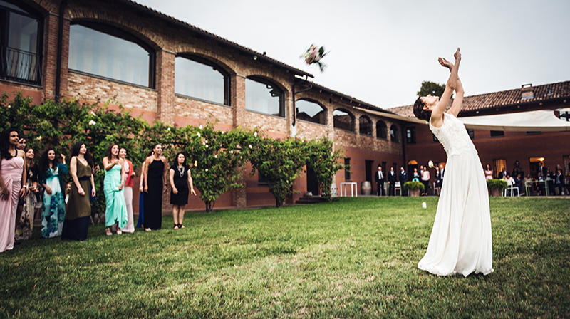 Davide Posenato fotografo matrimonio a piobesi torino federica daniele cuneo 60