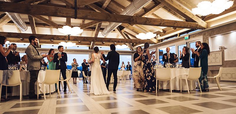 Davide Posenato fotografo matrimonio a piobesi torino federica daniele cuneo 62