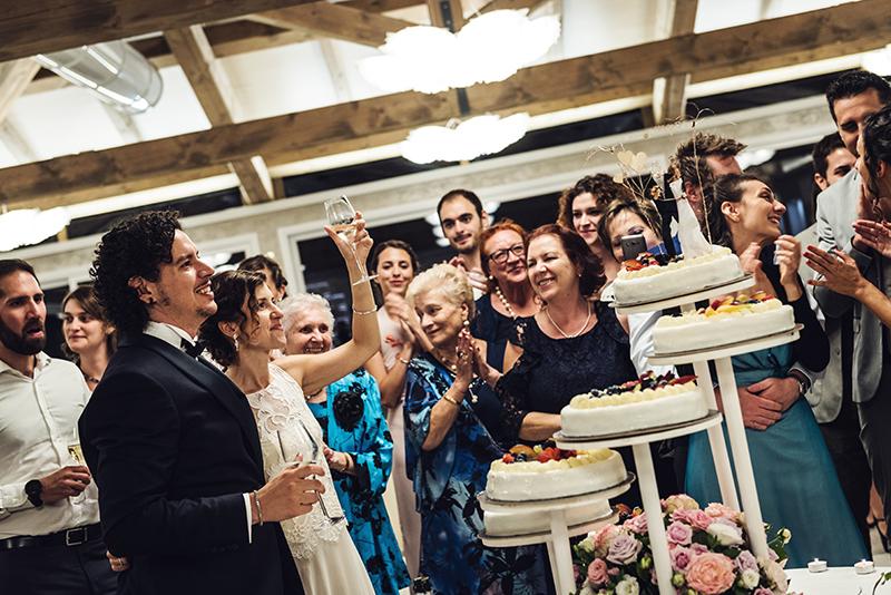Davide Posenato fotografo matrimonio a piobesi torino federica daniele cuneo 65