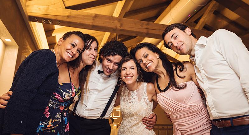 Davide Posenato fotografo matrimonio a piobesi torino federica daniele cuneo 67