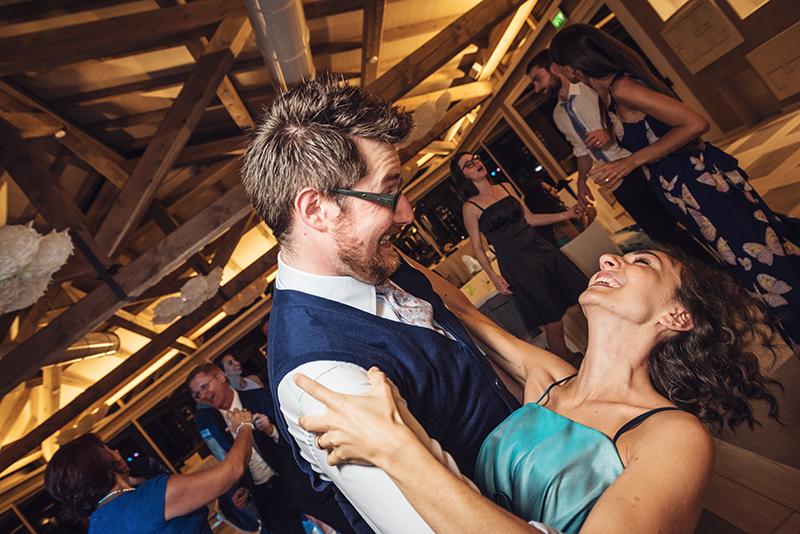 Davide Posenato fotografo matrimonio a piobesi torino federica daniele cuneo 73