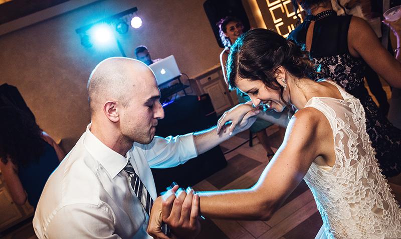 Davide Posenato fotografo matrimonio a piobesi torino federica daniele cuneo 75