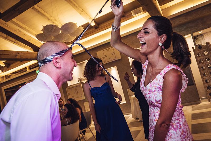 Davide Posenato fotografo matrimonio a piobesi torino federica daniele cuneo 78