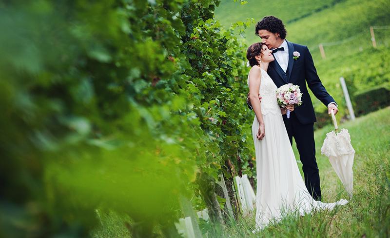 Davide Posenato fotografo matrimonio a piobesi torino federica daniele cuneo 79