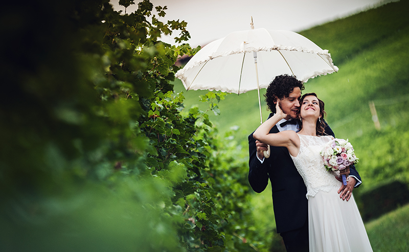 Davide Posenato fotografo matrimonio a piobesi torino federica daniele cuneo 80