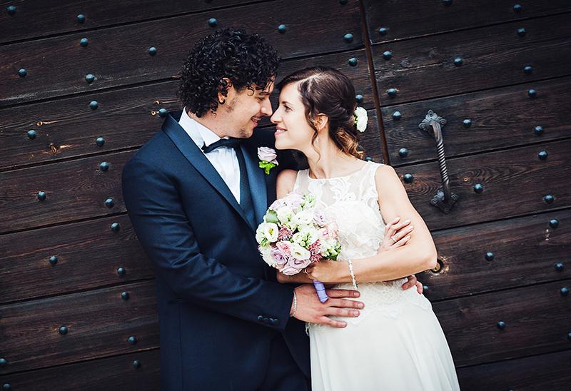 Davide Posenato fotografo matrimonio a piobesi torino federica daniele cuneo 81