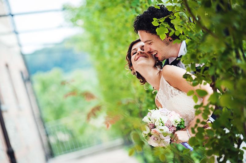 Davide Posenato fotografo matrimonio a piobesi torino federica daniele cuneo 82