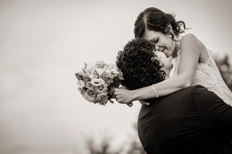 Davide Posenato fotografo matrimonio a piobesi torino federica daniele cuneo 85