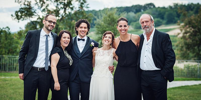 Davide Posenato fotografo matrimonio a piobesi torino federica daniele cuneo 89