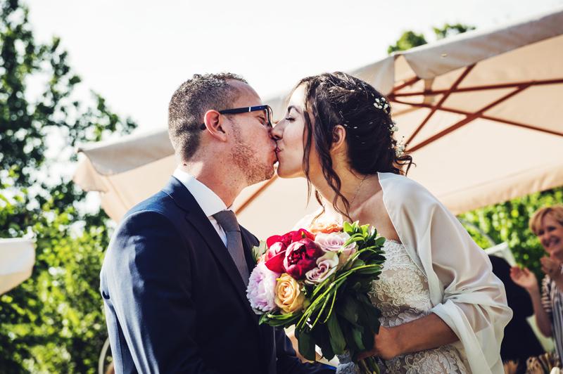 Davide Posenato fotografo matrimonio torino laura giorgio meisino evidenza resized