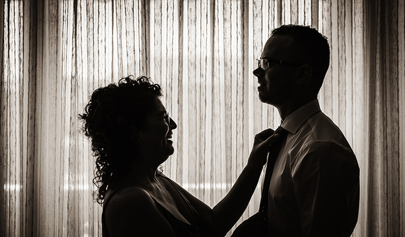 Davide Posenato fotografo matrimonio torino laura giorgio meisino08