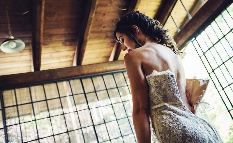 Davide Posenato fotografo matrimonio torino laura giorgio meisino19