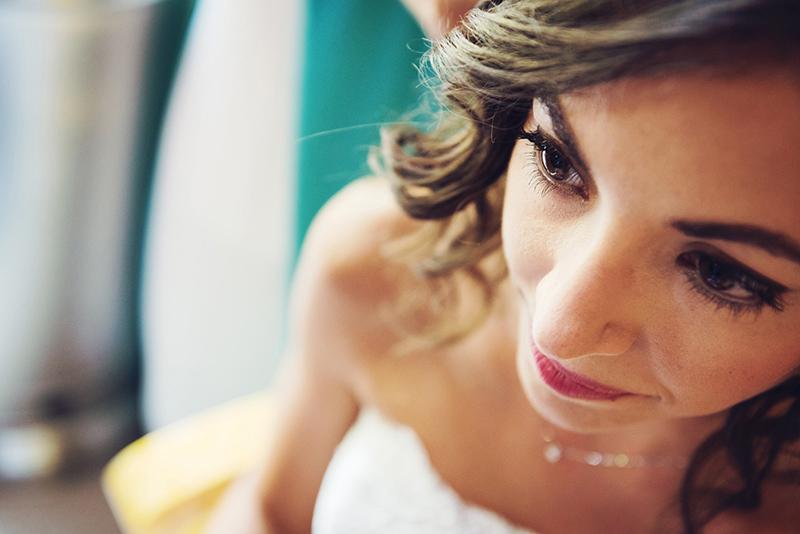 Davide Posenato fotografo matrimonio torino laura giorgio meisino22