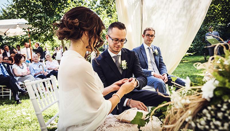Davide Posenato fotografo matrimonio torino laura giorgio meisino33