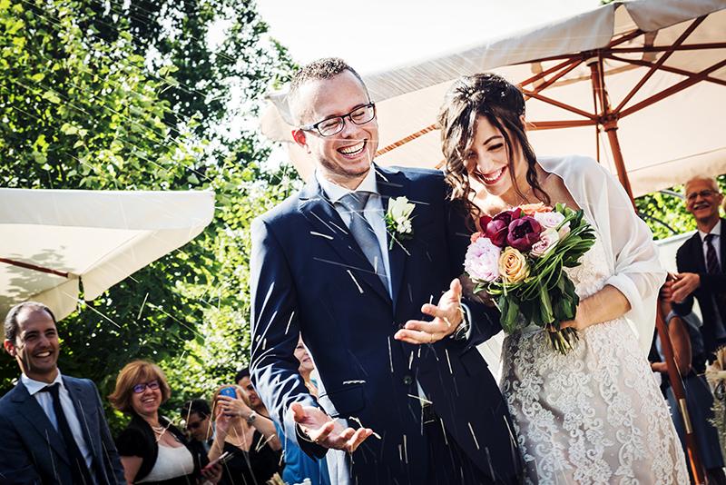 Davide Posenato fotografo matrimonio torino laura giorgio meisino36