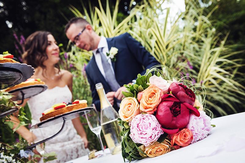 Davide Posenato fotografo matrimonio torino laura giorgio meisino44