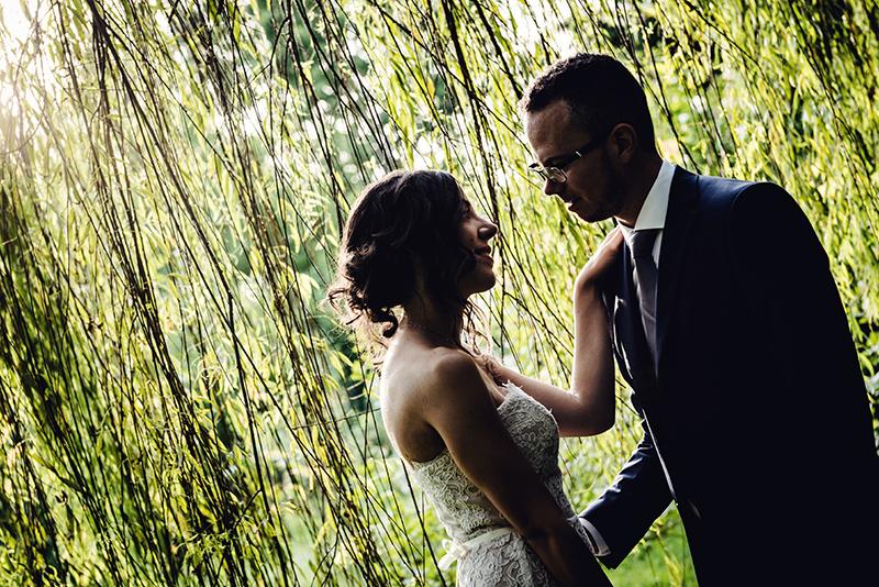 Davide Posenato fotografo matrimonio torino laura giorgio meisino47