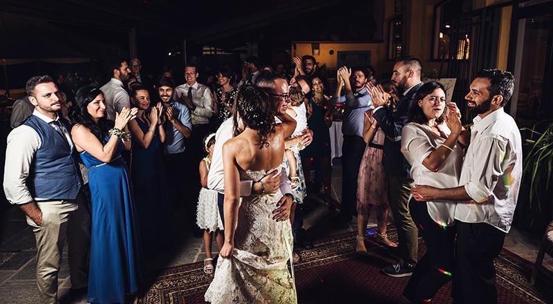 Davide Posenato fotografo matrimonio torino laura giorgio meisino57