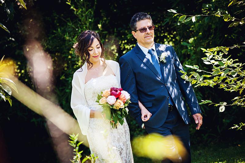 Davide Posenato fotografo matrimonio torino laura giorgio meisino73
