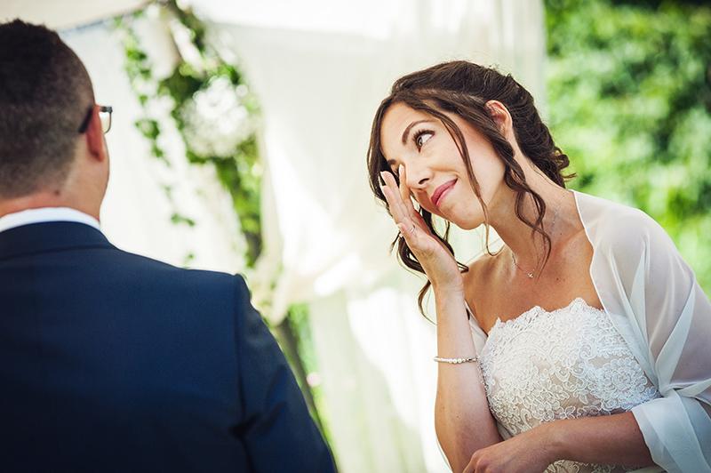 Davide Posenato fotografo matrimonio torino laura giorgio meisino77