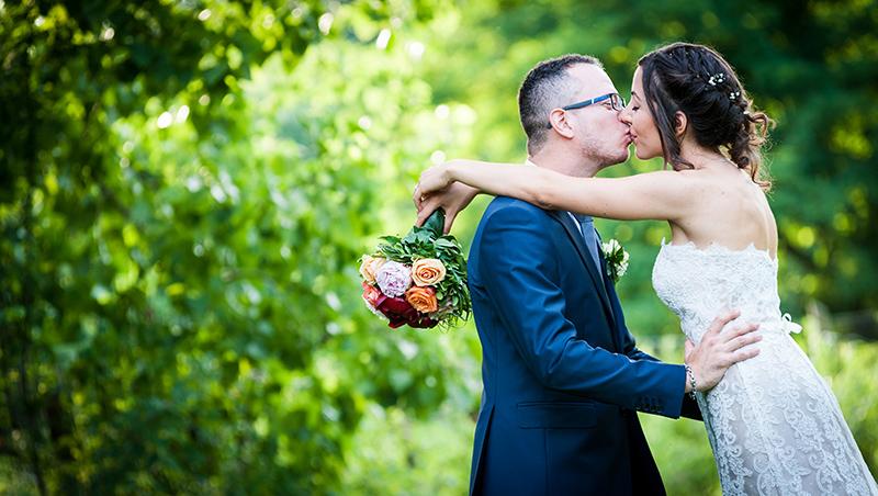 Davide Posenato fotografo matrimonio torino laura giorgio meisino81