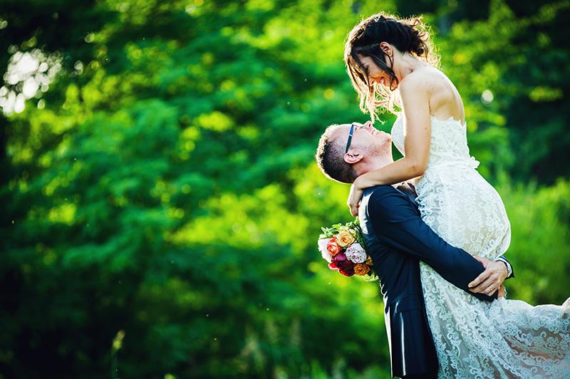 Davide Posenato fotografo matrimonio a torino laura giorgio meisino82
