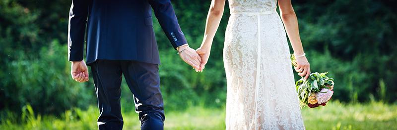 Davide Posenato fotografo matrimonio a torino laura giorgio meisino83
