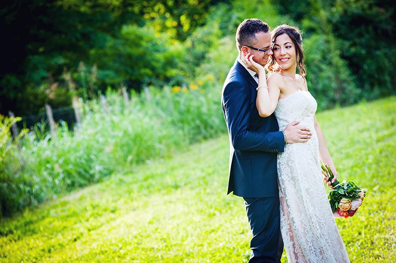 Davide Posenato fotografo matrimonio torino laura giorgio meisino84