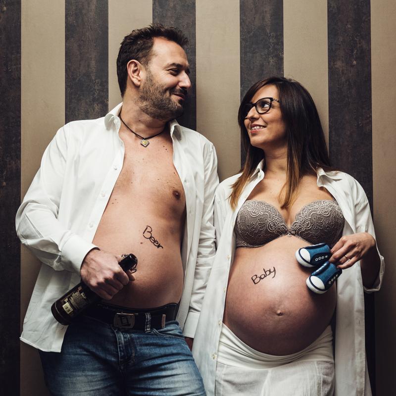 davide posenato fotografo maternita torino gravidanza lina fabio 7