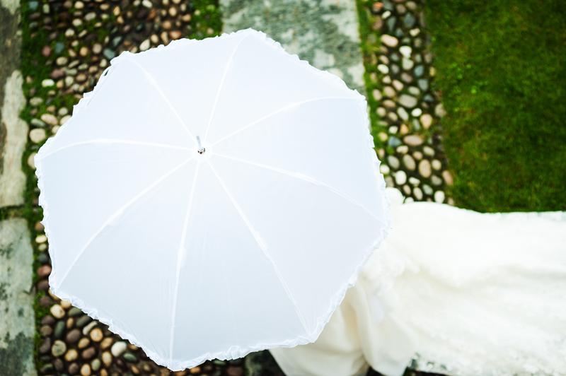 Davide Posenato fotografo matrimonio torino ombrello piano B evidenza