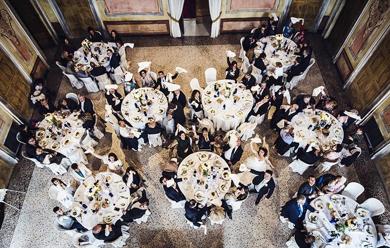 Davide Posenato fotografo matrimonio torino Castello di San Giorgio 54