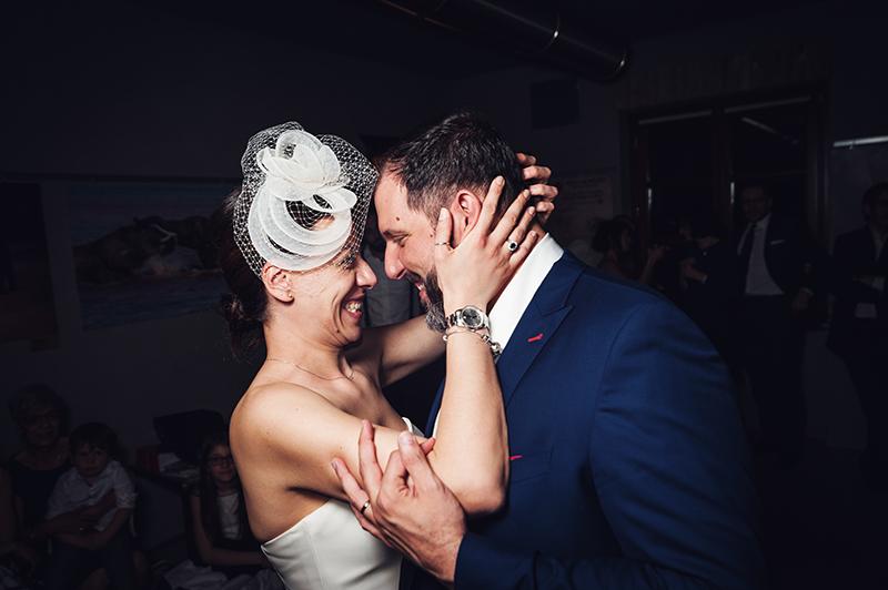Davide Posenato fotografo matrimonio torino nozze all'aperto luana marco madernassa 008