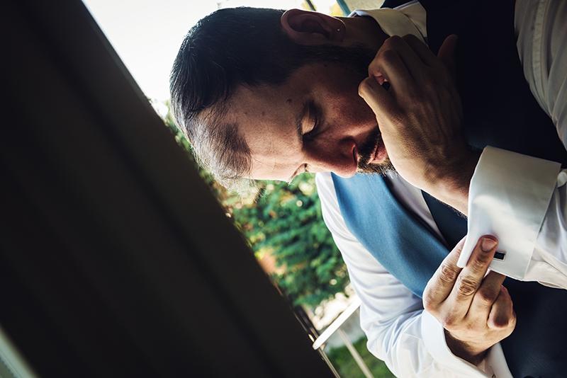 Davide Posenato fotografo matrimonio torino luana marco madernassa217