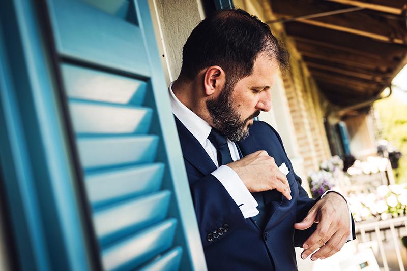 Davide Posenato fotografo matrimonio torino nozze all'aperto luana marco madernassa 040