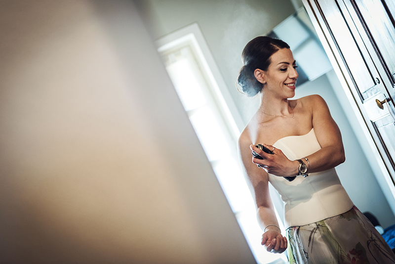 Davide Posenato fotografo matrimonio torino nozze all'aperto luana marco madernassa 057